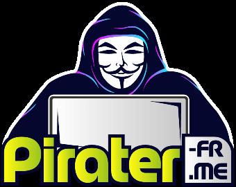 Pirater n'importe quel réseau social en 2021
